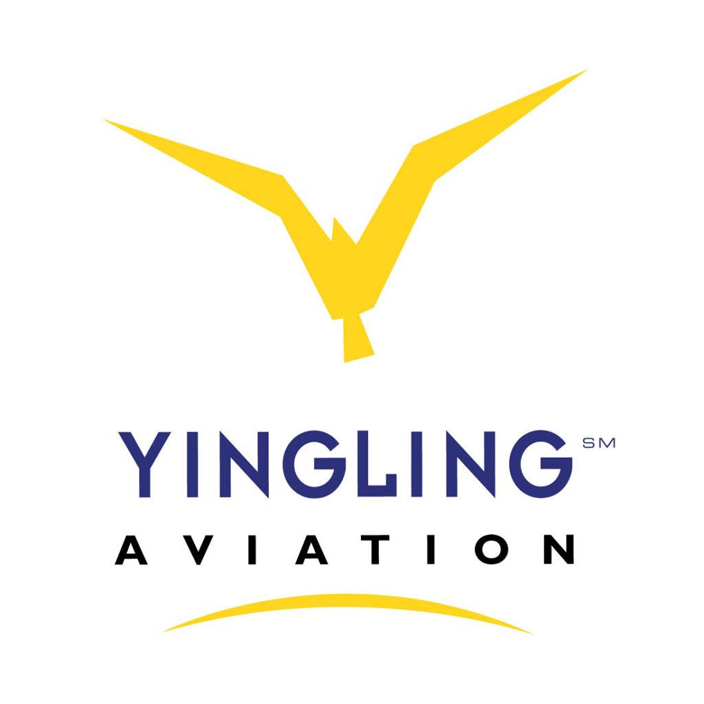 yingling logo2
