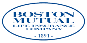 Boston Mutual logo transparent